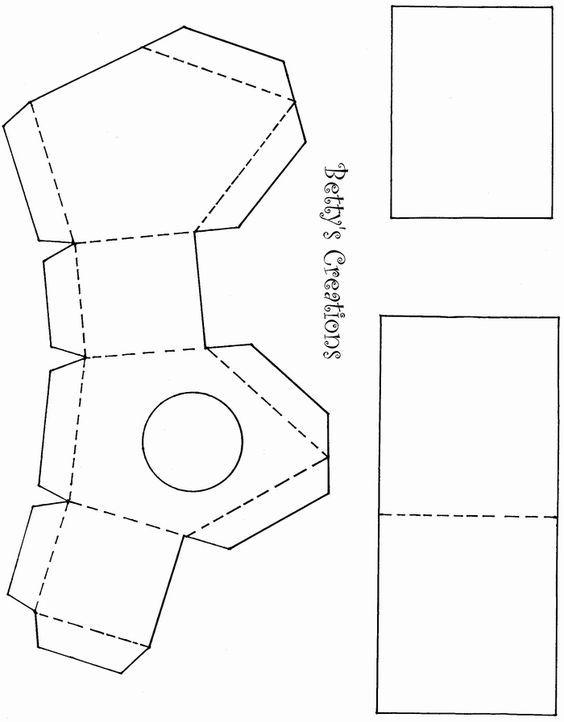 bei den vorschauen zu den neuen weihnachtsmotiven hatte ich auch so ein vogelh uschen gezeigt. Black Bedroom Furniture Sets. Home Design Ideas