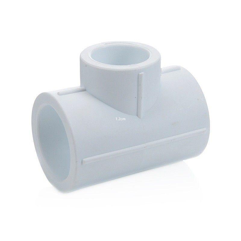 T En Pvc Blanc Divers Grandeurs Pvc Tools Tape