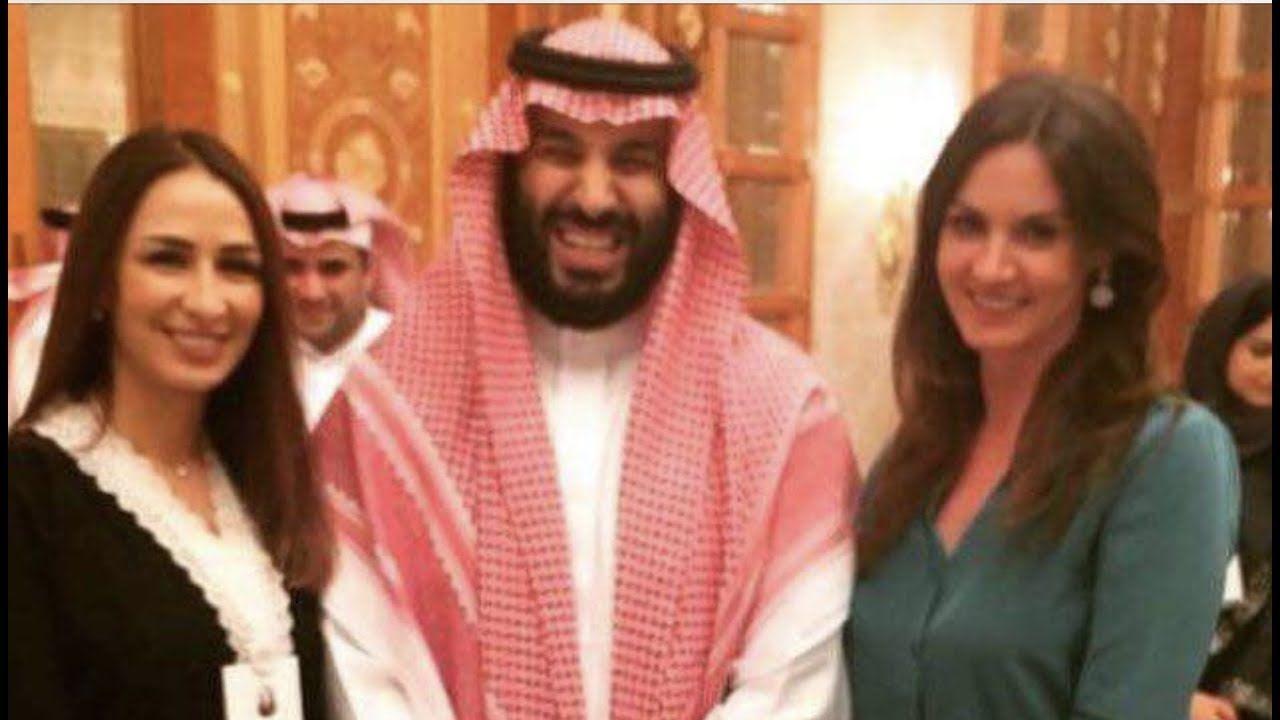 غانم الدوسري ينصح الامير محمد بن سلمان National Day Saudi Viral Victorian Dress