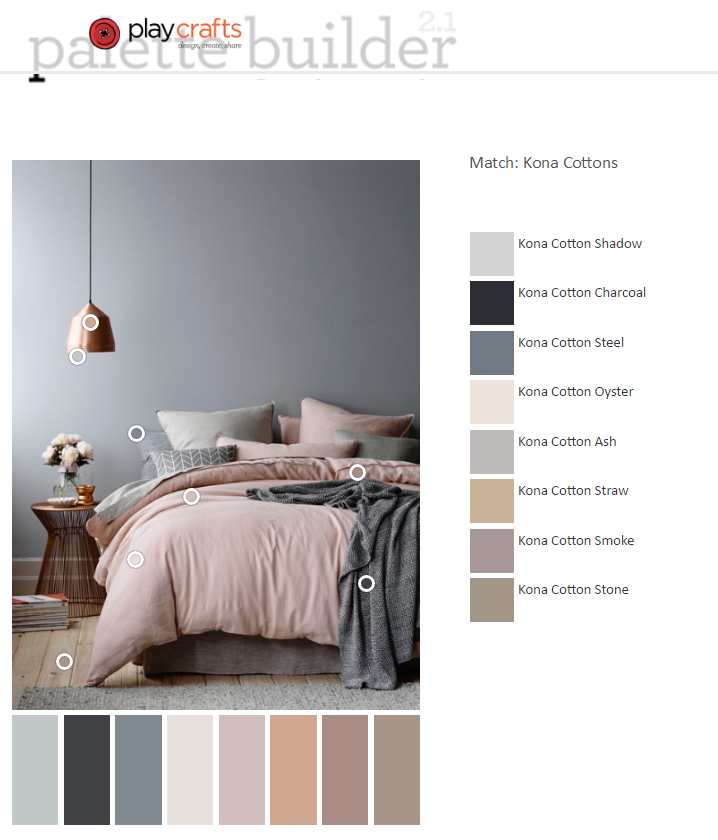 Scandinavian Bedroom Colour Palette Bedroom Colour Palette Scandinavian Bedroom Color Bedroom Colors