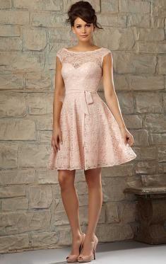 Pink Bridesmaid Dresses Hot Dusky Uk