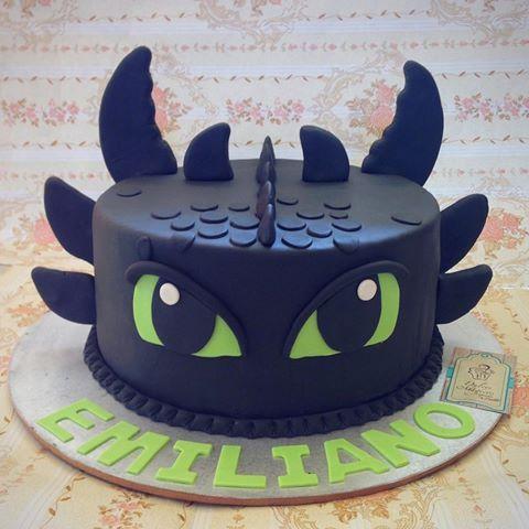 R 233 Sultat Imgrum Org Trouv 233 Sur Google Dragon Birthday