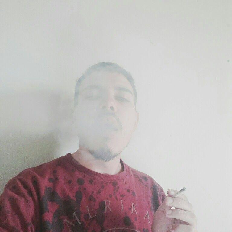 #cachimbodapaz #marimari #sharuto #verde #humo #feliz