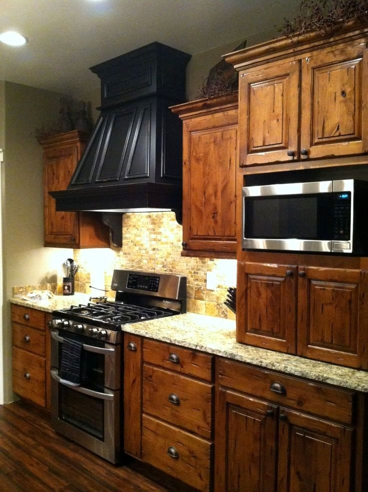 natural wood kitchen cabinet ideas and pics of kitchen cabinet makers stoney creek cabinets on kitchen cabinets natural wood id=17594