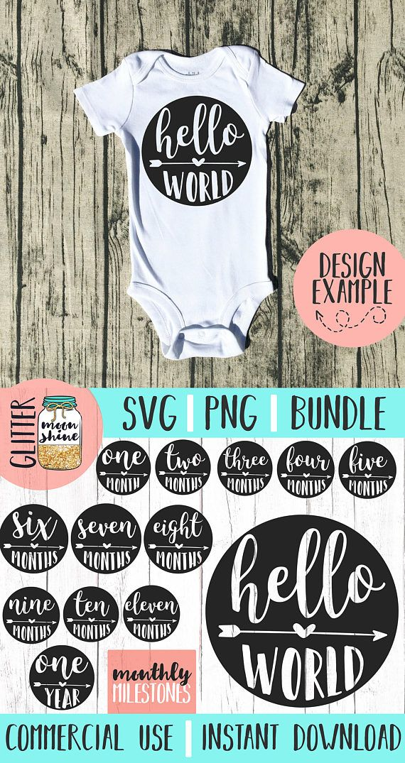 Htv Placement For Kidadult Shirts Svg Files T Silhouette