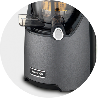 EVO820 Cold Pressed Juicer | Cold press juicer, Cold, Coffee