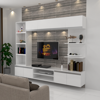 Entertainment Cabinet With Images Tv Room Design Tv Unit