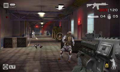 Battlefield Bad Company 2 Apk 2 Battlefield Bad Company 2