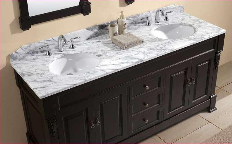 Bathroom Vanities With Tops Cheap Cheap Bathroom Vanities