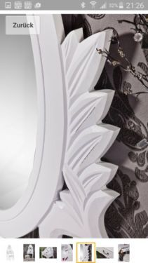 Schminktisch Weiss 60cm Breite In Koln Nippes Ebay Kleinanzeigen Schminktisch Weiss Ebay Kleinanzeigen Ebay
