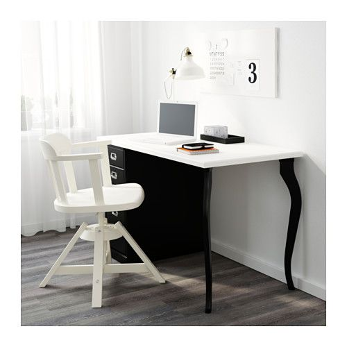 Us Furniture And Home Furnishings With Images Ikea Scandinavian Interior Design Bedroom Layouts