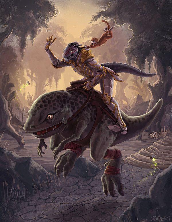 Guar Express By Spader7 Deviantart Com On Deviantart Elder Scrolls Art Elder Scrolls Skyrim Elder Scrolls Morrowind