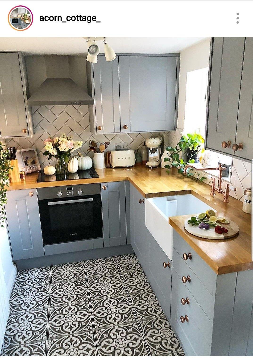 Kitchen Kitchen Inspirations Kitchen Design Small Kitchen