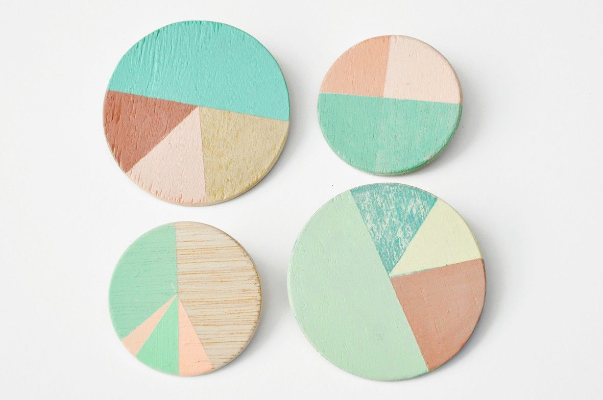 Pie chart paper stitch love these pastel colors with the pie chart paper stitch love these pastel colors with the textured nvjuhfo Gallery