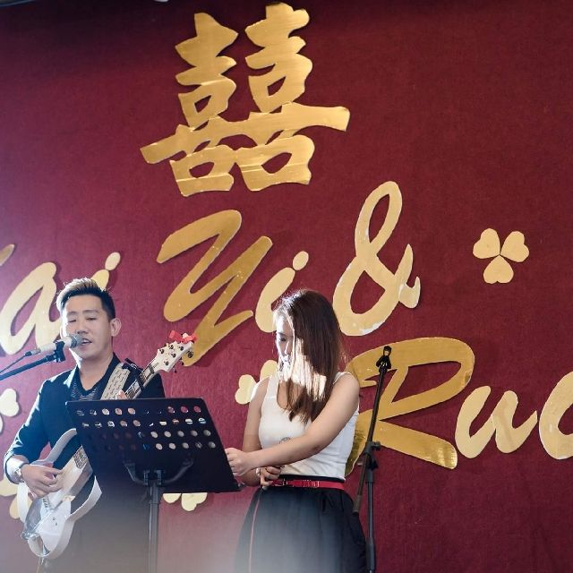 Event Live Band Live Band Event Wedding Events