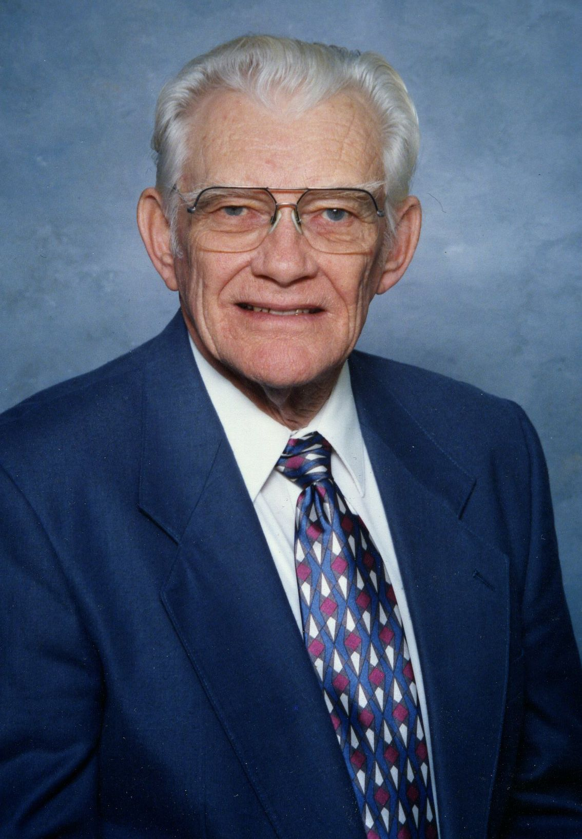 weber funeral home obits