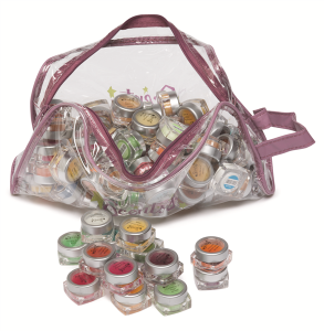 Half Price Scentsy Starter Kit September 2016 Only (With