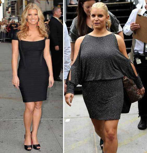 jessica simpson weight loss 2013 | jessica-simpson-weight ...