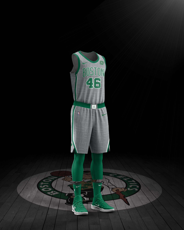 70 Ideas De Basketball Uniformes De Baloncesto Uniformes Camisetas