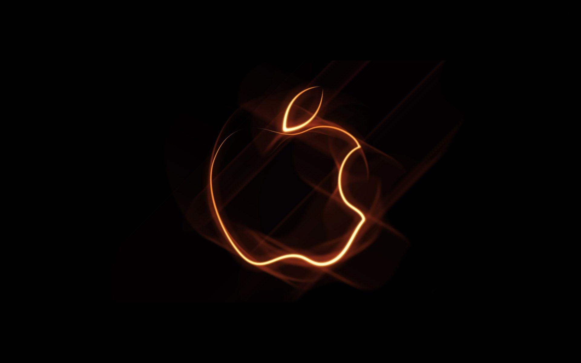 Desktop Apple Logo Wallpapers Download
