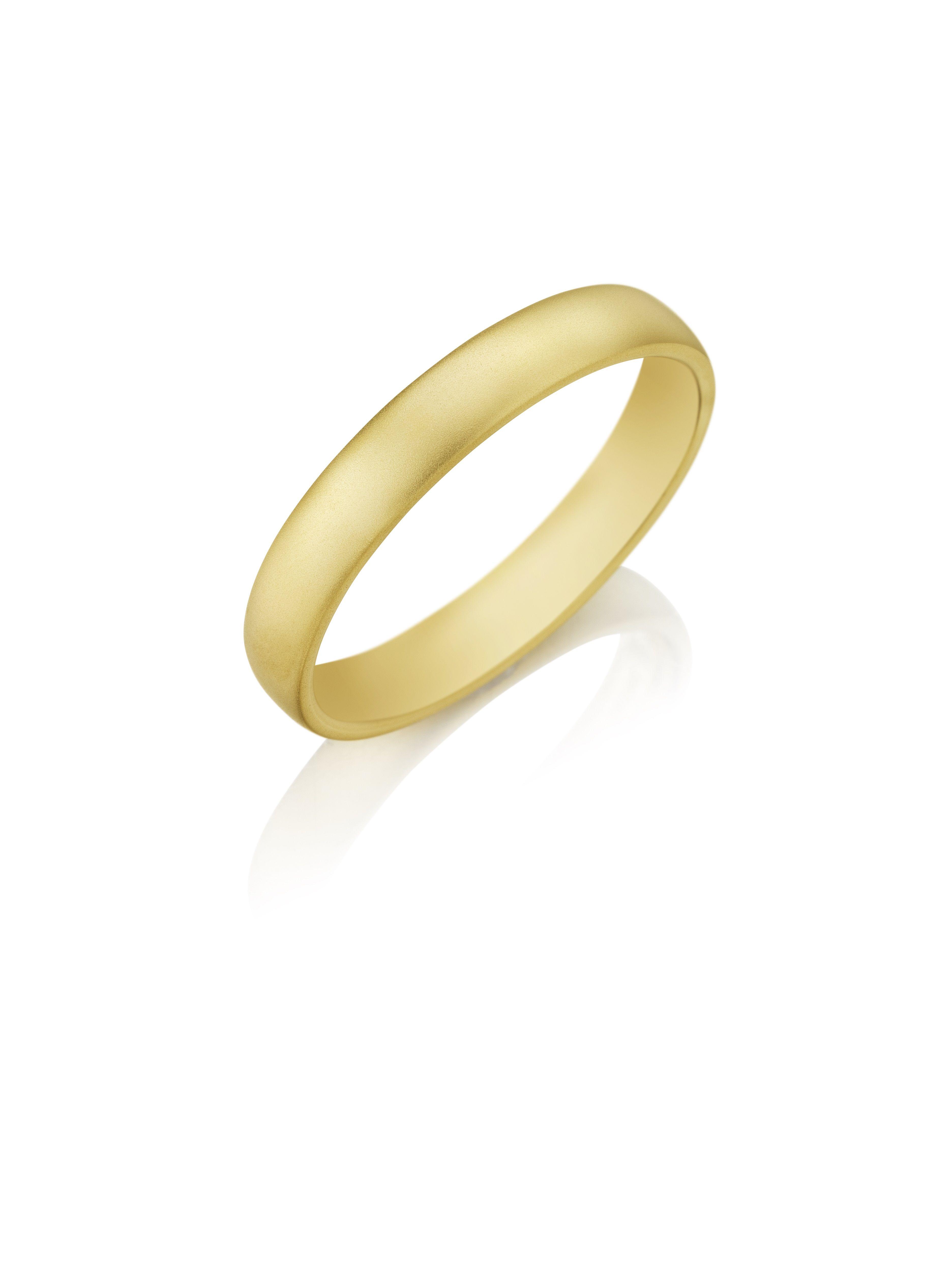 Style MB62 |  #HenriDaussi #wedding #ring #band #weddingband #mensweddingband #yellowgold #luxury #mensfashion #jewelry