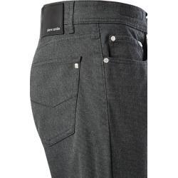 Pierre Cardin Hose Herren, Baumwolle, grau Pierre CardinPierre Cardin #cute skirt #dress skirt #Herrenhosen #long skirt #mini skirt #overknees #overknees outfit #pencil skirt #skirt for teens #skirt midi #strumpfhose #summer skirt