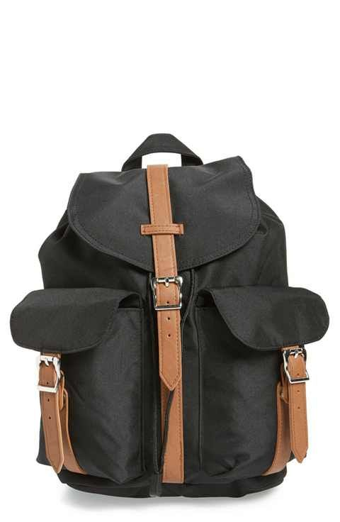 a239379d5962 Herschel Supply Co.  Dawson- Mid Volume  Backpack