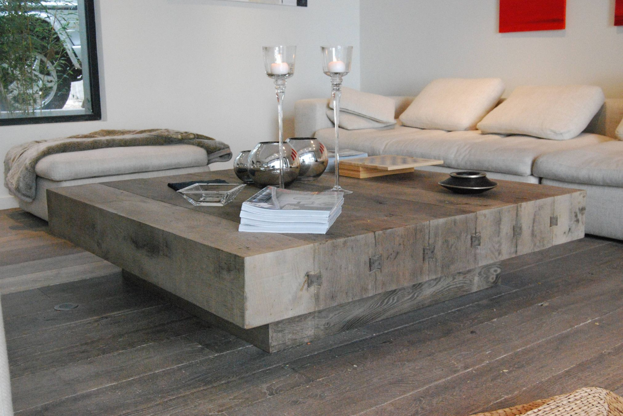 2018 Extra Large Square Coffee Table Cool Furniture Ideas Check