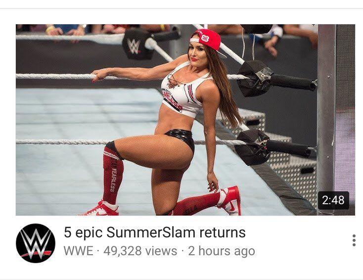 Video muscle girl wrestle 11