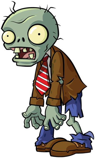 Plants vs zombies zombie victorias cards pinterest plants vs plants vs zombies zombie voltagebd Gallery