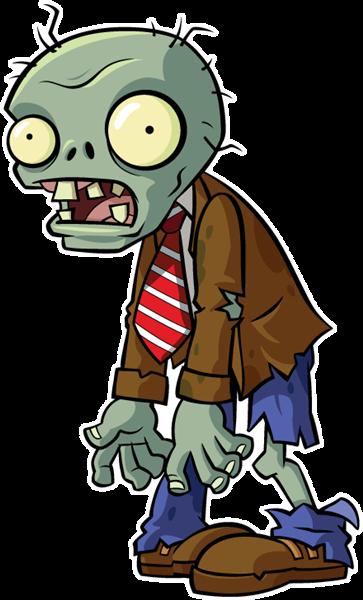 """Résultat de recherche d'images pour """"zombie plants vs zombies"""""""