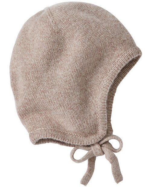 79b5b807 Cashmere Cozy-Luxe Pilot Cap | Baby Hats & Mittens | Baby Clothes ...