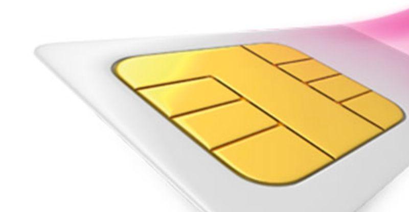 """Kostenlose Telekom Prepaid SIM-Karte: Telekom Xtra Card wieder gratis - http://apfeleimer.de/2014/07/kostenlose-telekom-prepaid-sim-karte-xtra-card-gratis - Da ist sie wieder, die kostenlose Telekom SIM-Karte bzw. Xtra Card. """"Prepaid im besten Netz"""" verspricht die Telekom und mit der kostenlosen Telekom Xtra Card könnt ihr selbst ausprobieren ob die Telekom das hält, was sie verspricht. Kostenlos heißt bei dieser Aktion wirklich ko..."""