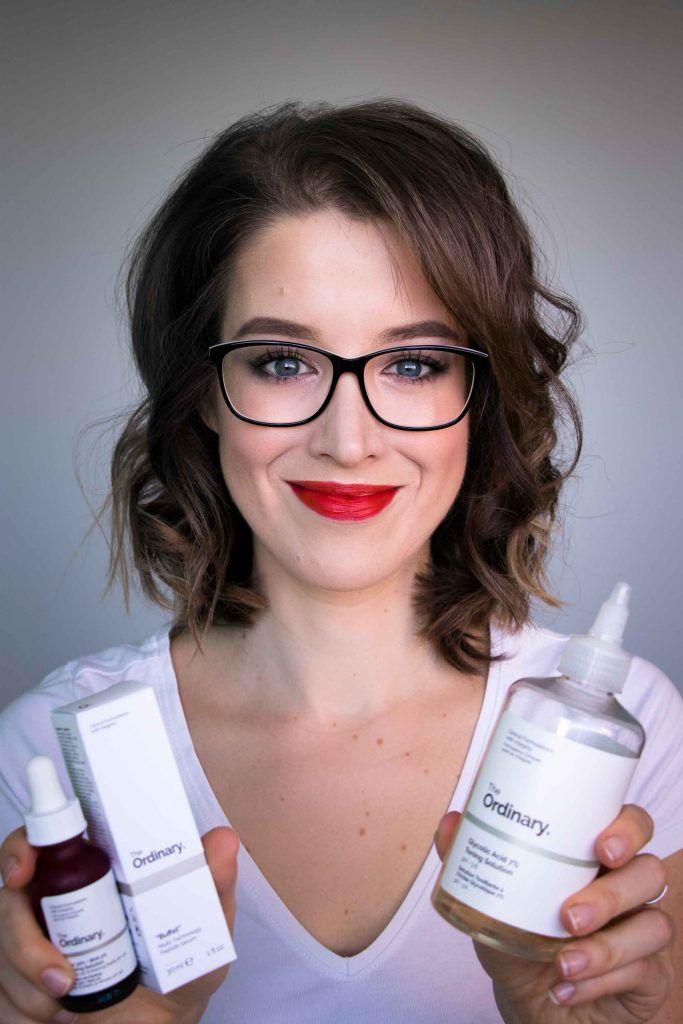 The Ordinary Favoriten, Flops & Aufgebraucht! - Cream's Beauty Blog