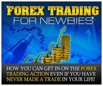 Forex trader skill list