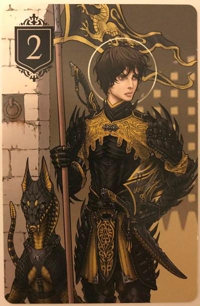 オリラジ中田さん考案 カードゲームxenoはカードの発動効果が重要 In 2020 Zelda Characters Princess Zelda Character