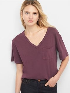 Womens:Tees & Tops|gap  Sign up for hautelook and thredup through my links and we both get free money to spend. You can find really cute dresses and more at both these places.        http://www.hautelook.com/short/3BjGp        http://www.thredup.com/r/DSPIC0