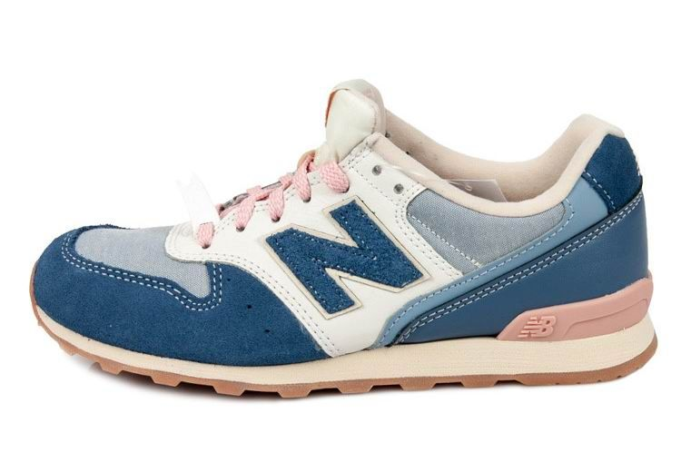new balance trainers women 996