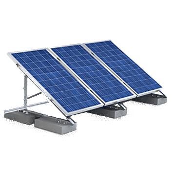 1 Kw Solar Power System Cost Blog Solar Power System Solar Panel Cost Solar