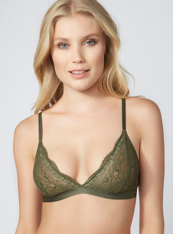 Womens Lucie Triangle Wireless Bra Boux Avenue Pay With Paypal Cheap Price Outlet With Mastercard Sale Best Prices apwIZ