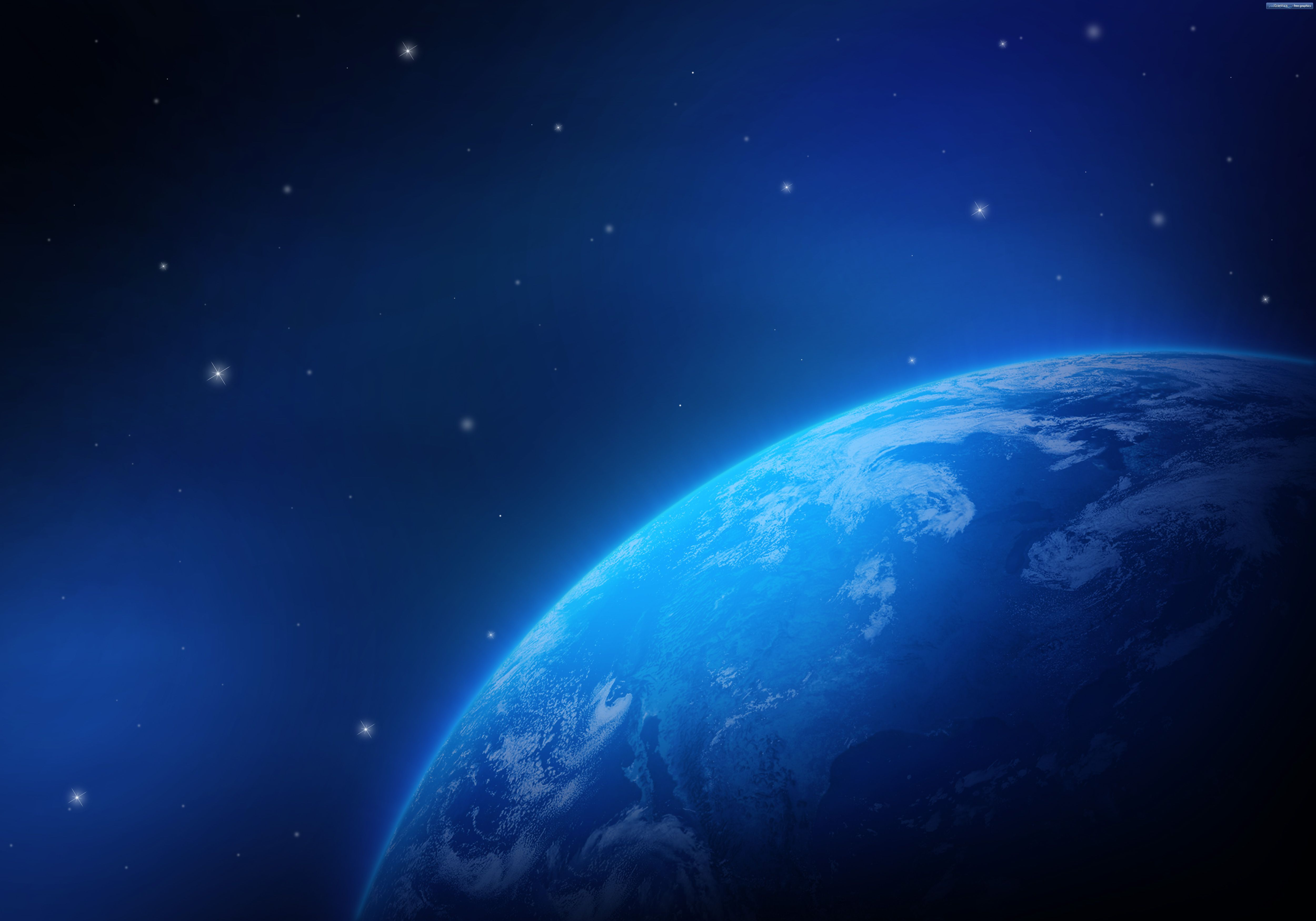Google Image Result For Http Www Psdgraphics Com File Blue Earth Wallpaper Jp Planets Wallpaper Earth Pictures Blue Earth