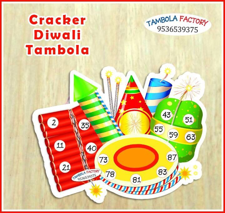 whatsapp cracker