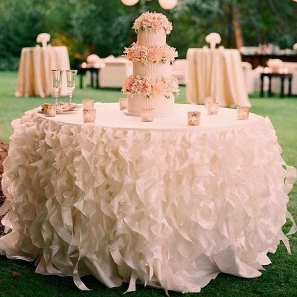 Manteleria fina buscar con google tablecloths - Tipos de manteles ...