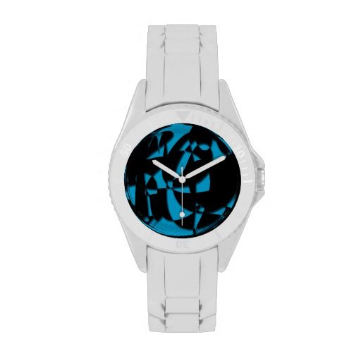 abstracto relojes #wristwatches #watches #watch
