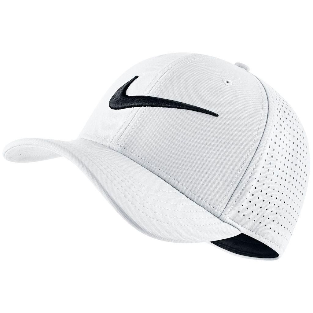 6c11da9aedfe2a Nike Men's Dri-FIT Vapor Train Swoosh Flex Cap in 2019 | Products ...