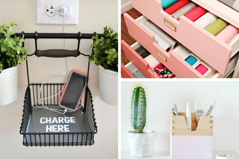 At first, I had no idea what Ikea even was, so I googled and I was blown away. No, like seriously! It was amazing to see all these diy and detailed tutorials showing you how to decorate your home in a cheap and easy way, allowing one to actually stick to a budget. (I tend to go …