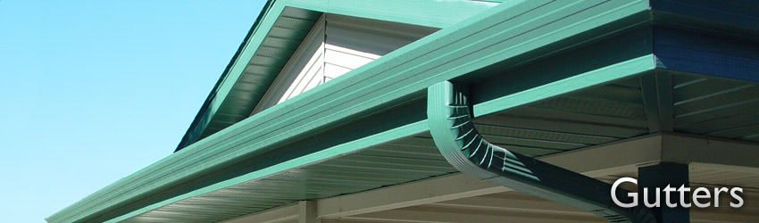 Costs And Advantages Of Seamless Gutters For Consumers Seamless Gutters Gutters Gutter