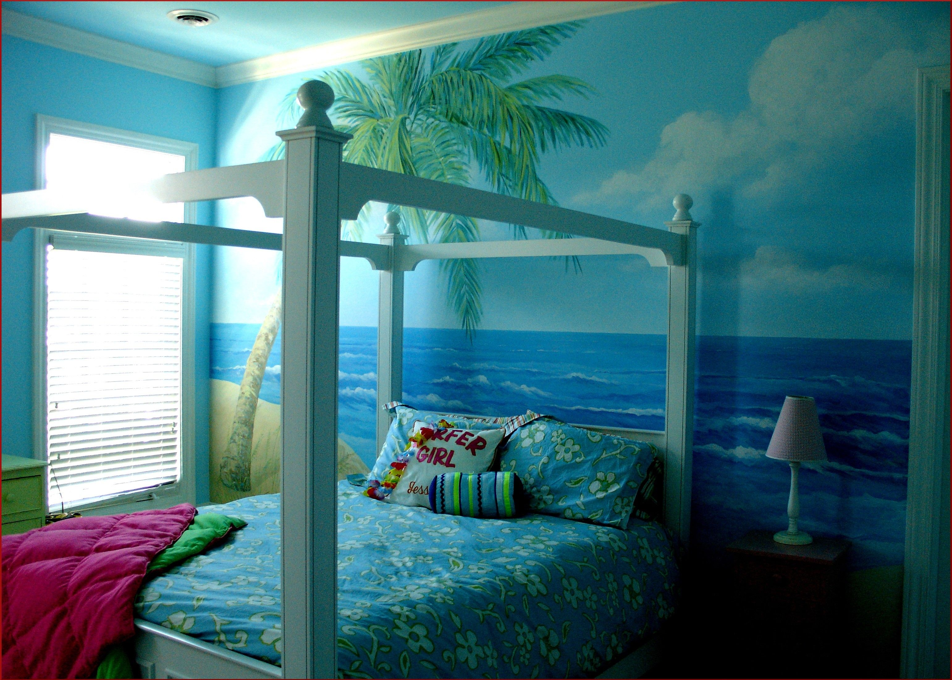 nautical interior design ideas - szukaj w google | best bedroom