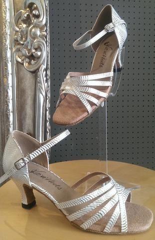 b9b535fc6711 Michele Shoe Manufacturers
