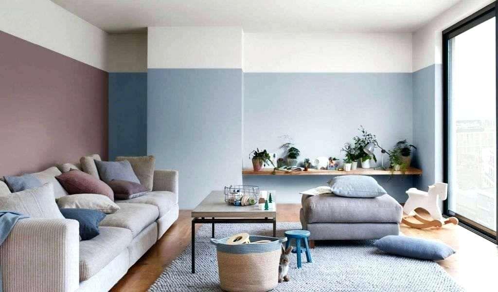 Genial Unglaubliche Dekoration Wohnzimmer Ideen Modern Deko